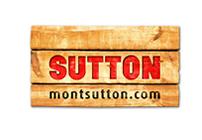 Logo_Sutton