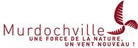 Murdochville_LOGO (1)