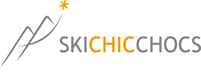 logo_scc_site_homepage