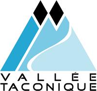 vallee_taconique_logo_couleur_1